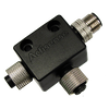 Actisense NMEA 2000 T-Connector A2K-T-MFF