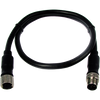 Actisense NMEA 2000 Cables