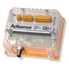 Actisense EMU-1 Engine Monitoring Unit