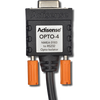 Actisense OPTO-4 Interface Cable