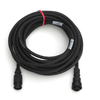 Mix&Match 600W Cable for Autohelm ST50 MM-2 [33-240-02]