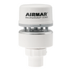Airmar WS-120WX-HTR Weatherstation