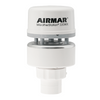 Airmar WS-220WX-HTR Weatherstation