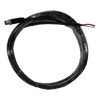 Airmar NMEA Sensor Combination Cables