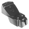 Airmar P66 Depth/Speed/Temp Transducers