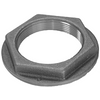 Airmar 02-563-01 Hull Nut for SS60