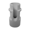 Airmar WeatherStation Extension Adapters