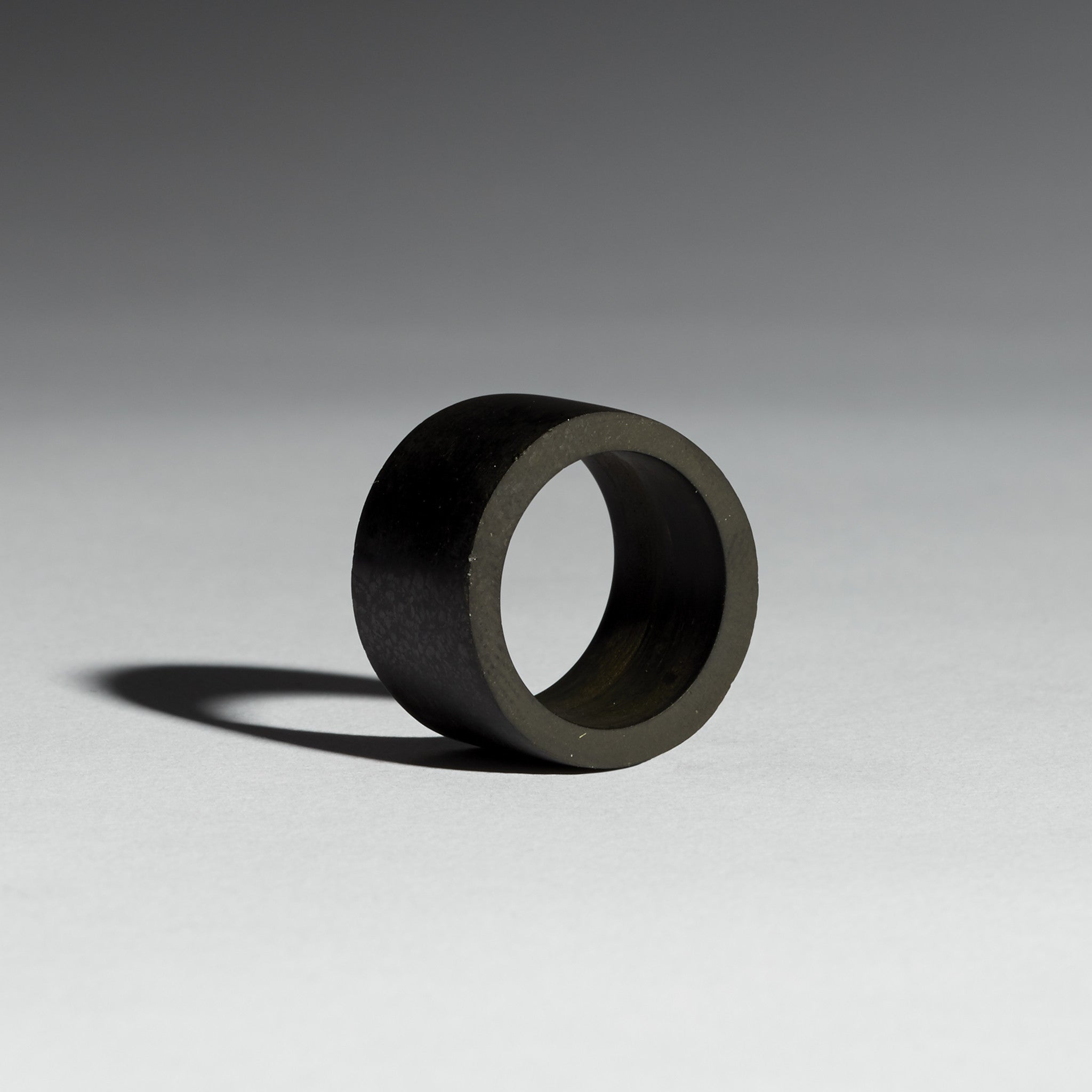 Anthracite Plain Band
