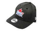 New Era 9Forty - Youth Adjustable Cap - Black