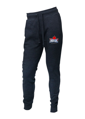 Campus Crew Sweatpants