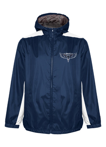 HAWKS - CHAMPION QUEST JACKET (YOUTH)