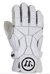 WARRIOR BURN 2020 GLOVE