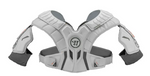WARRIOR BURN PRO HITLYTE SHOULDER PAD
