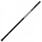 "WARRIOR FATBOY BURN K-PRO 36"" (BOX-D) SHAFT"