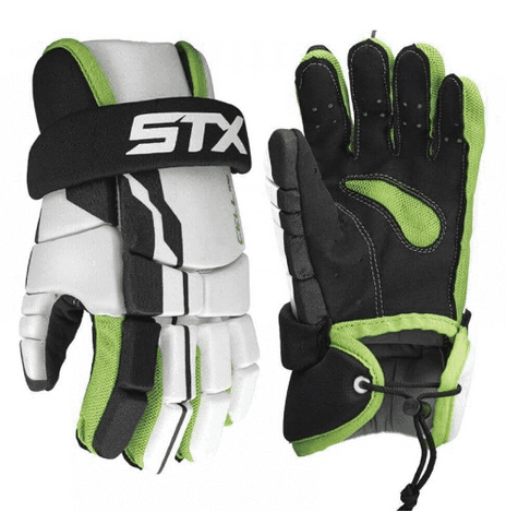 STX CELL 100 GLOVES