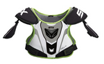 STX CELL 100 SHOULDER PAD