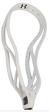UA COMMAND DEFENSE HEAD (UNSTRUNG)