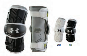UA COMMAND PRO 3 ARM GUARD