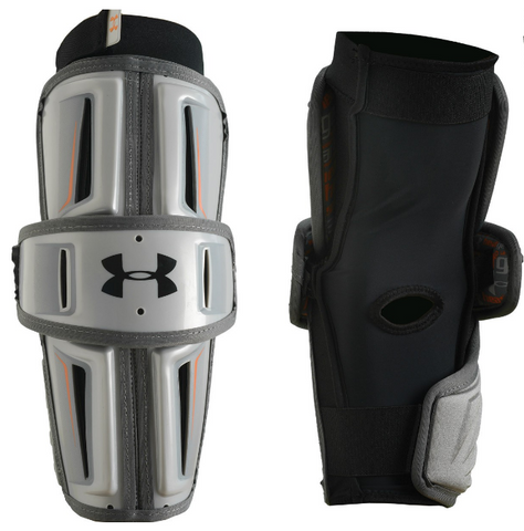 UA CORRUPTION BOX ARM GUARD