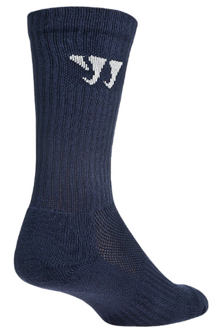 WARRIOR PERFORMANCE SOCKS (SINGLE)
