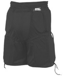 STX YOUTH GOALIE FIELD PANT