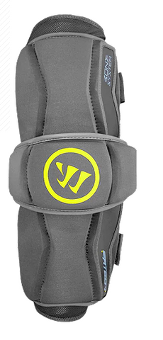 WARRIOR FATBOY ELBOW GUARD