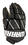 WARRIOR BURN FATBOY GOALIE GLOVE