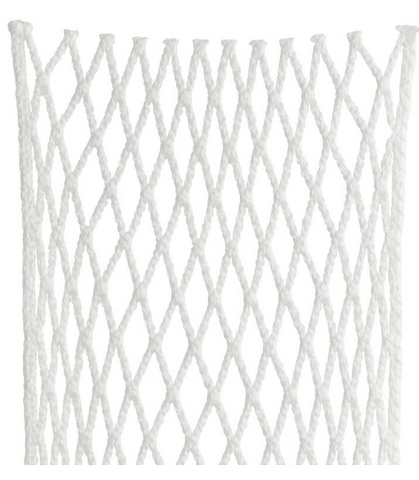STRINGKNG GRIZZLY 2 GOALIE MESH