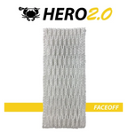 ECD HERO 2.0 FACEOFF MESH