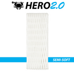 ECD HERO 2.0 SEMI-SOFT MESH