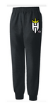 CAMBRIDGE CHAMPION SURGE JOGGER (YOUTH)