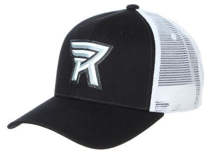 ROCHESTER KNIGHTHAWKS CUSTOM BIG RIG SNAP BACK (AVAILABLE IN STORE)