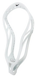 NIKE LAKOTA 2 HEAD (UNSTRUNG)