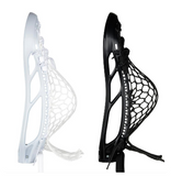 STRINGKING MARK 2F HEAD (UNSTRUNG)