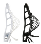 STRINGKING MARK 2V HEAD (UNSTRUNG)
