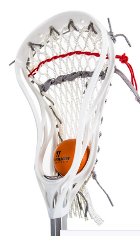 WARRIOR MINI EVO-4 STICK