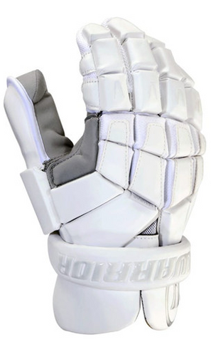 WARRIOR NEMESIS 2019 GOALIE GLOVE