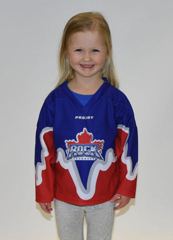 Toddler Replica Jersey