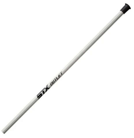 STX OUTLET GOALIE HANDLE