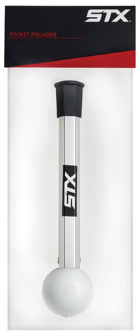 STX POCKET POUNDER