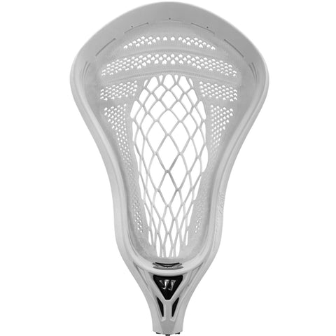 WARRIOR REGULATOR MAX WARP PRO (WHIP 4)