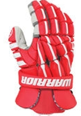 WARRIOR REGULATOR 2 GLOVE