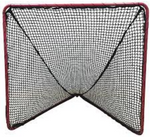 BRINE BOX INDOOR REPLACEMENT MESH