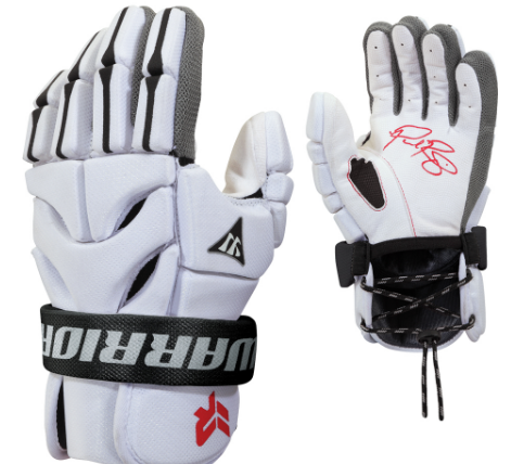 WARRIOR RABIL NEXT GLOVE