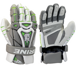 BRINE KING V-RP3-EDITION-GLOVE