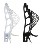 STRINGKING MARK 2D HEAD (UNSTRUNG)