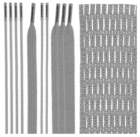 STRINGKING TYPE 3 COMPLETE MESH KIT