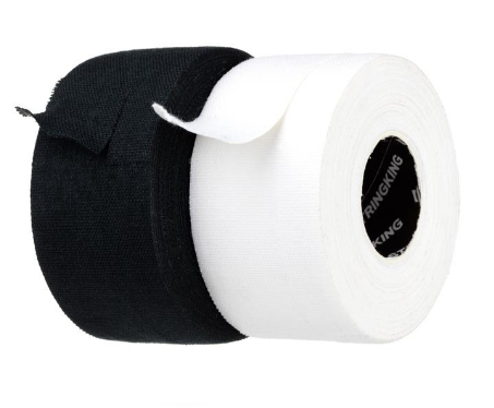 STRINGKING LACROSSE TAPE