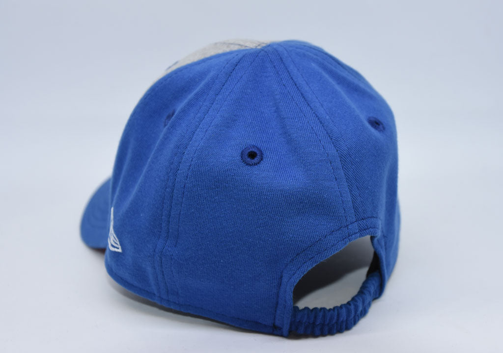 New Era 9Forty Toddler/Infant Adjustable Cap