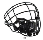 UA CLA BOX MASK CSA-TYPE-C